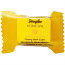 douglas-home-spa-beauty-of-hawaii-fizzing-bath-cube-furdotablettas9-png