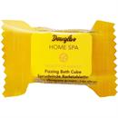 douglas-home-spa-beauty-of-hawaii-fizzing-bath-cube-furdotablettas9-png