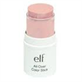 e.l.f. All Over Color Stick