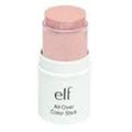 e.l.f. All Over Color Stick