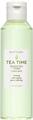 Earth To Skin Tea Time Green Tea Toner