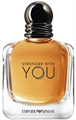 Emporio Armani Stronger With You EDT