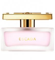 Escada Especially Delicate Notes EDT