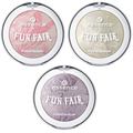 Essence Fun Fair Baked Eyeshadow