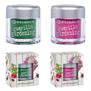 essence-guerilla-gardening-nail-effect-powder-jpg