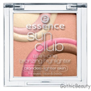 essence-sun-club-all--in-one-bronzosito-puders-jpg