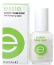 essie-protein-base-coat-alaplakk-png