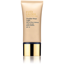 estee-lauder-double-wear-light-alapozos-jpg
