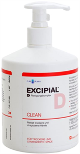 Excipial Clean