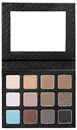 eye-shadow-palette---smoke-screens9-png
