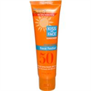 face-neck-sunscreen-spf-50-jpg