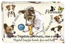 florinda-szappan-i-love-my-pet---terrier---levendulas9-png