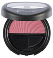 Flormar Blush-On Pirosító
