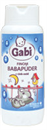 gabi-finom-babapuder-cink-oxid-jpg