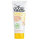 good-things-manuka-honey-arcmaszk1s-jpg