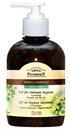 green-pharmacy-intim-mosakodo-gel-koromvirag-es-teafaolaj-kivonattal-png