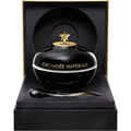 Guerlain Orchidée Impériale Black the Cream
