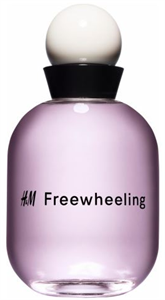 H&M Freewheeling EDT