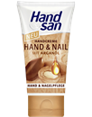 handsan-hand-nail-png