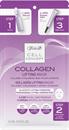 helia-d-cell-concept-kollagen-lifting-maszks9-png