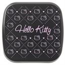 hello-kitty-kozmetikai-ceruza-hegyezo-jpg