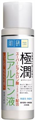 Hada Labo Super Hyaluronic Acid Face Hydrating Moisturizing Lotion