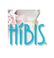 Híbis