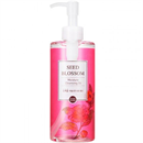 holika-holika-seed-blossom-moisture-cleansing-oils9-png
