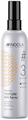 Indola Innova Texture Salt Spray