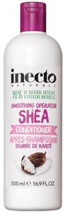 Inecto Naturals Smoothing Operator Shea Hajbalzsam