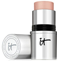 IT Cosmetics Hello Light™ Cooling Glow Highlighting Stick