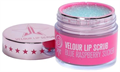 Jeffree Star Cosmetics Summer Chrome Collection Velour Lip Scrub