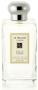 jo-malone-wild-fig-cassiss9-png