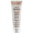 John Frieda Collection Sheer Blonde Hajkondícionáló