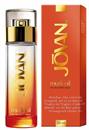 jovan-musk-oil-parfum-jpg