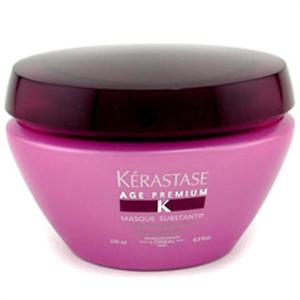 Kérastase Age Premium Masque Substantif Fiatalító Leöblítendő Hajmaszk