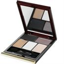 kevyn-aucoin-essential-eye-shadow-palettes9-png