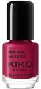 kiko-mini-nail-lacquers9-png