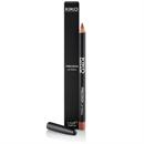Kiko Precision Lip Pencil