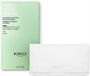 kiko-shine-refine-paperss9-png