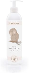 Dora Natura Krémes Mandulaolaj