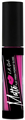 L.A. Girl Flat Finish Pigment Gloss Matte
