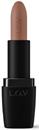 l-o-v-lipaffair-color-care-lipstick-mattes9-png
