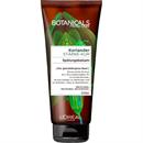 l-oreal-botanicals-fresh-care-spulungsbalsam-koriander-starke-kurs-jpg
