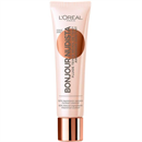 l-oreal-paris-bonjour-nudista-bb-krems9-png