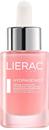 lierac-hydragenist-hidratalo-szerums9-png