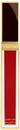 lippen-zero-gravity-lip-gloss1s9-png