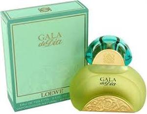 Loewe Gala De Dia
