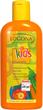 Logona Kids Testápoló Tej