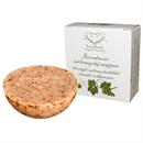 love2smile-borradirozo-szolomagolaj-szappan-jpg